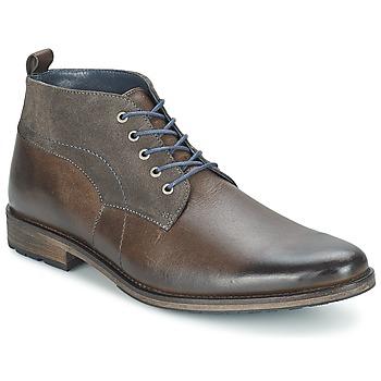 Kotníkové boty Casual Attitude RAGILO