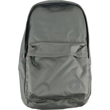 Taška Batohy Converse Edc Backpack 10005987-A05