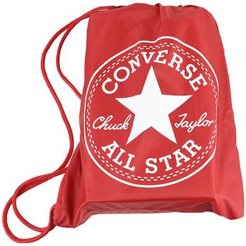 Taška Batohy Converse Cinch Bag 3EA045C-600