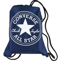Taška Batohy Converse Flash Gymsack 40FGN10-410