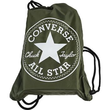 Taška Batohy Converse Flash Gymsack C45FGF10-322