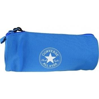 Taška Taštičky Converse Flash Pencilcase modrá