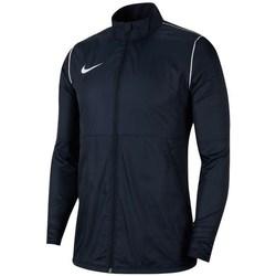 Textil Muži Bundy Nike Park 20 Repel Černé