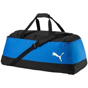 Taška Sportovní tašky Puma Pro Training II Modré