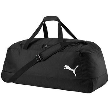 Taška Sportovní tašky Puma Pro Training II Large Černé