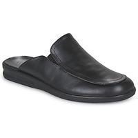 Boty Muži Papuče Romika Westland BELFORT 20 Černá