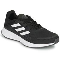 Boty Muži Běžecké / Krosové boty adidas Performance DURAMO SL Černá