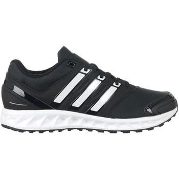 Boty Ženy Běžecké / Krosové boty adidas Originals Falcon Elite RS 3 Černé