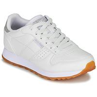 Boty Ženy Nízké tenisky Skechers OG 85 Bílá