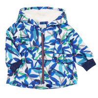 Textil Dívčí Parky Catimini CR42053-88