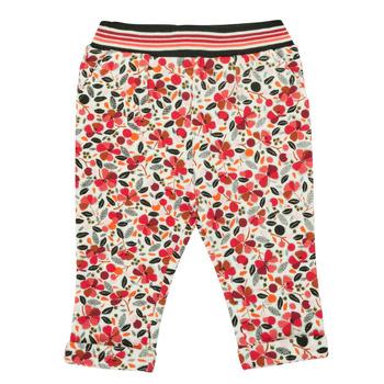 Textil Dívčí Legíny Catimini CR23003-19