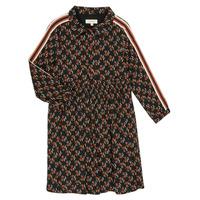 Textil Dívčí Krátké šaty Catimini CR30005-02-C
