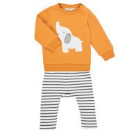 Textil Dívčí Set Noukie's Z051372