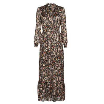 Textil Ženy Společenské šaty Les Petites Bombes ALBA