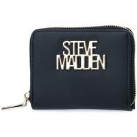 Taška Ženy Náprsní tašky Steve Madden BLACK CHANGED Nero