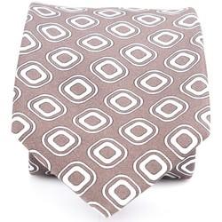 Textil Muži Kravaty a doplňky Marzullo P656