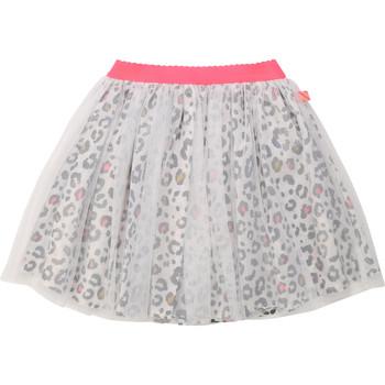 Textil Dívčí Sukně Billieblush / Billybandit U13255