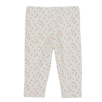 Textil Dívčí Legíny Carrément Beau Y94195