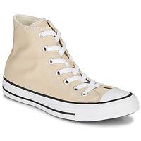 Boty Kotníkové tenisky Converse Chuck Taylor All Star - Seasonal Color Béžová