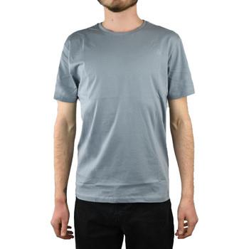 Textil Muži Trička s krátkým rukávem The North Face Simple Dome Tee TX5ZDK1