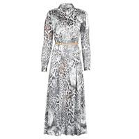 Textil Ženy Krátké šaty Marciano ROYAL FELIN DRESS