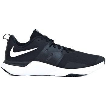 Boty Muži Fitness / Training Nike Renew Retaliation TR Bílé, Černé