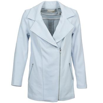 Kabáty Naf Naf AIMART