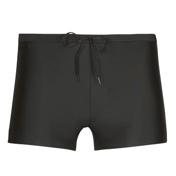 Textil Muži Plavky / Kraťasy adidas Performance FIT TAPER BX Černá