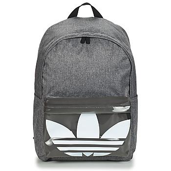 Taška Batohy adidas Originals AC CLASSIC BP Šedá