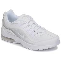 Boty Ženy Nízké tenisky Nike AIR MAX VG-R Bílá
