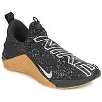 Boty Muži Fitness / Training Nike REACT METCON Černá