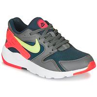 Boty Chlapecké Nízké tenisky Nike LD VICTORY GS Modrá / Žlutá / Červená