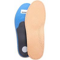 Doplňky  Doplňky k obuvi Rejnok Dovoz Stélky Seax Anatomics Leather Béžová