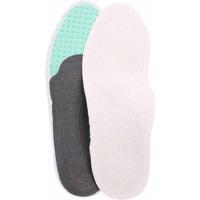 Doplňky  Doplňky k obuvi Rejnok Dovoz Stélky Tacco Bamboo Deluxe Bílá