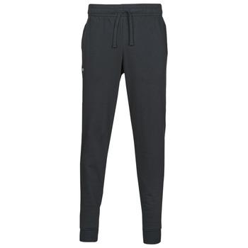Textil Muži Teplákové kalhoty Under Armour UA RIVAL FLEECE JOGGER Černá