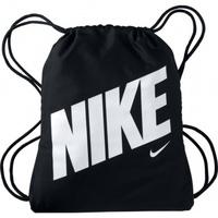Taška Batohy Nike Young Athletes vícebarevná