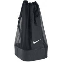 Taška Muži Sportovní tašky Nike Club Team Football Bag černá