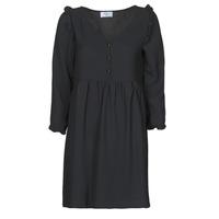 Textil Ženy Krátké šaty Betty London JOELIE Černá