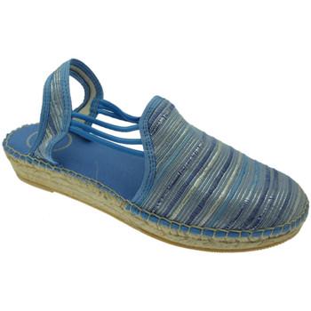 Boty Ženy Espadrilky  Toni Pons TOPNOASNblau blu