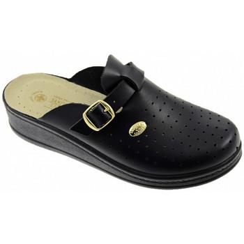 Boty Ženy Pantofle Sanital