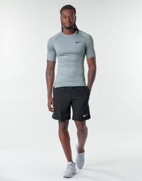 Textil Muži Kraťasy / Bermudy Nike M NIKE PRO FLX VENT MAX 3.0 Černá