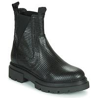 Boty Ženy Kotníkové boty Fericelli NATO Černá