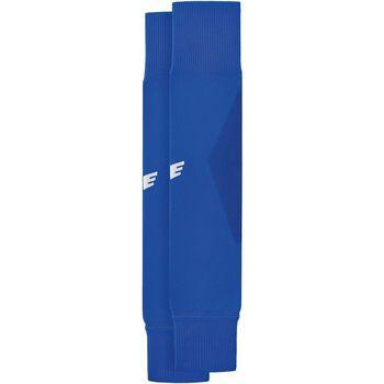 Doplňky  Chlapecké Ponožky Erima Chaussettes  Tube bleu ciel/noir