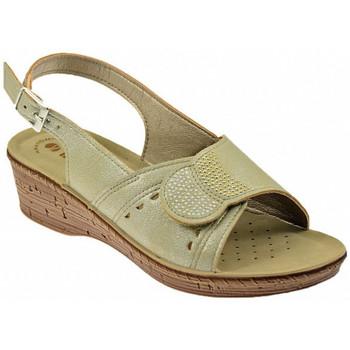 Boty Ženy Sandály Inblu