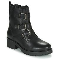 Boty Ženy Kotníkové boty Betty London NALEA Černá