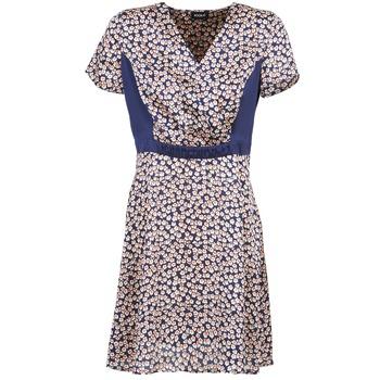 Textil Ženy Krátké šaty Kookaï EMIA Vícebarevná