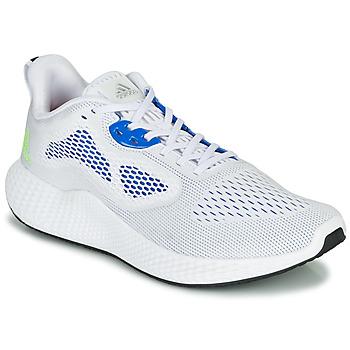 Boty Nízké tenisky adidas Performance edge rc 3 Bílá