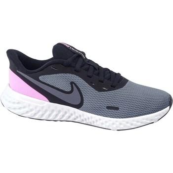 Nike Běžecké / Krosové boty Revolution 5 - ruznobarevne