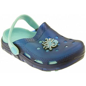 Boty Děti Pantofle De Fonseca