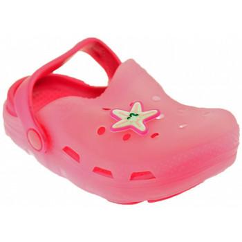 Boty Dívčí Pantofle De Fonseca